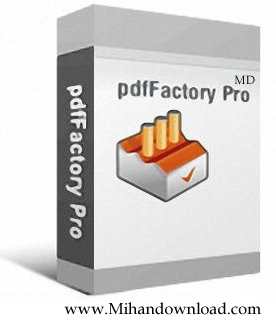         PDF  FinePrint PdfFactory Pro 3.48