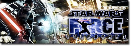Star Wars   The Force Unleashed بازی معروف Star Wars: The Force Unleashed   جاوا