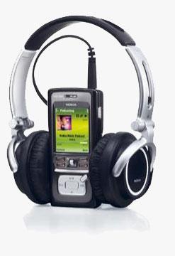 Ringtone تا اهنگ موبایل از همه نوع 5 Ringtone Mobile