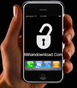 http://s2.mihandownload.com/user2/m0ri/002.jpg