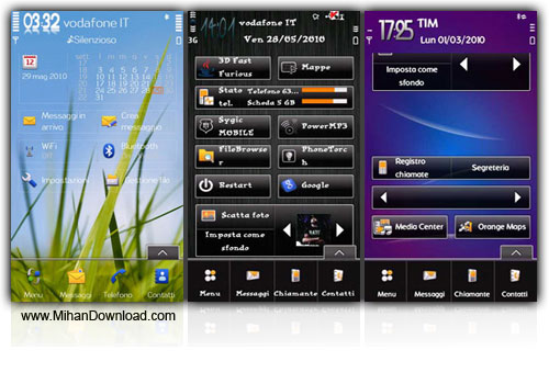 http://s2.mihandownload.com/user3/Saeed/Program/s60v5/New%20Homescreen-www.MihanDownload.com.jpg
