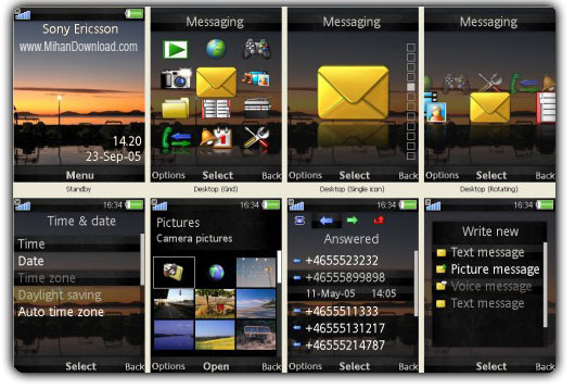 http://s2.mihandownload.com/user3/Saeed/Theme/sony/sunset%5Bwww.MihanDownload.com%5D.jpg